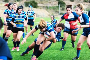 rugby, womens rugby, career, teamwork, persevere